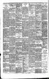 Worthing Gazette Wednesday 22 February 1899 Page 6