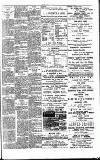 Worthing Gazette Wednesday 22 February 1899 Page 7