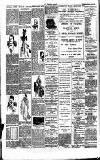 Worthing Gazette Wednesday 22 February 1899 Page 8