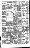 Worthing Gazette Wednesday 08 March 1899 Page 2