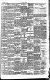 Worthing Gazette Wednesday 08 March 1899 Page 3