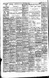 Worthing Gazette Wednesday 08 March 1899 Page 4