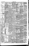 Worthing Gazette Wednesday 08 March 1899 Page 5