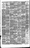 Worthing Gazette Wednesday 08 March 1899 Page 6