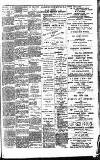 Worthing Gazette Wednesday 08 March 1899 Page 7