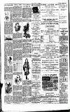 Worthing Gazette Wednesday 08 March 1899 Page 8