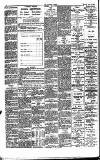 Worthing Gazette Wednesday 22 March 1899 Page 2