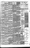 Worthing Gazette Wednesday 22 March 1899 Page 3