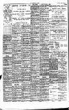 Worthing Gazette Wednesday 22 March 1899 Page 4
