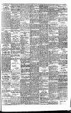 Worthing Gazette Wednesday 22 March 1899 Page 5