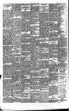 Worthing Gazette Wednesday 22 March 1899 Page 6