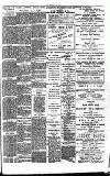 Worthing Gazette Wednesday 22 March 1899 Page 7
