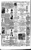 Worthing Gazette Wednesday 22 March 1899 Page 8