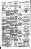 Worthing Gazette Wednesday 10 January 1900 Page 2