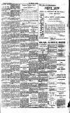 Worthing Gazette Wednesday 10 January 1900 Page 3