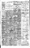 Worthing Gazette Wednesday 10 January 1900 Page 4