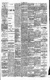 Worthing Gazette Wednesday 10 January 1900 Page 5
