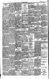 Worthing Gazette Wednesday 10 January 1900 Page 6