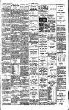 Worthing Gazette Wednesday 10 January 1900 Page 7