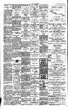 Worthing Gazette Wednesday 10 January 1900 Page 8