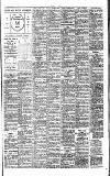 Worthing Gazette Wednesday 15 October 1902 Page 3