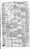 Worthing Gazette Wednesday 15 October 1902 Page 4