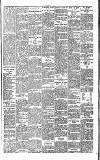 Worthing Gazette Wednesday 15 October 1902 Page 5