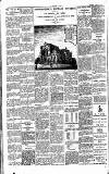 Worthing Gazette Wednesday 15 October 1902 Page 6