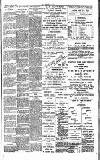 Worthing Gazette Wednesday 15 October 1902 Page 7