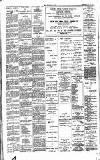 Worthing Gazette Wednesday 15 October 1902 Page 8