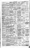 Worthing Gazette Wednesday 11 February 1903 Page 2