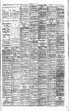 Worthing Gazette Wednesday 11 February 1903 Page 3