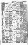 Worthing Gazette Wednesday 11 February 1903 Page 4