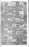 Worthing Gazette Wednesday 11 February 1903 Page 5