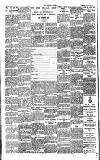 Worthing Gazette Wednesday 11 February 1903 Page 6