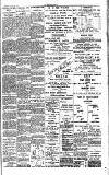 Worthing Gazette Wednesday 11 February 1903 Page 7