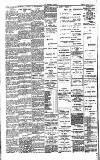 Worthing Gazette Wednesday 11 February 1903 Page 8