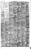 Worthing Gazette Wednesday 04 March 1903 Page 3