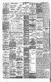 Worthing Gazette Wednesday 04 March 1903 Page 4