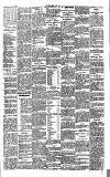 Worthing Gazette Wednesday 04 March 1903 Page 5