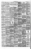 Worthing Gazette Wednesday 04 March 1903 Page 6