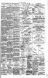 Worthing Gazette Wednesday 04 March 1903 Page 7