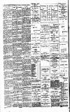 Worthing Gazette Wednesday 04 March 1903 Page 8