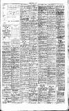 Worthing Gazette Wednesday 11 March 1903 Page 3
