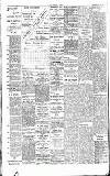 Worthing Gazette Wednesday 11 March 1903 Page 4
