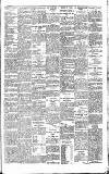 Worthing Gazette Wednesday 11 March 1903 Page 5
