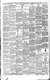 Worthing Gazette Wednesday 11 March 1903 Page 6