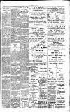 Worthing Gazette Wednesday 11 March 1903 Page 7