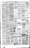 Worthing Gazette Wednesday 11 March 1903 Page 8