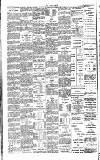 Worthing Gazette Wednesday 25 March 1903 Page 2